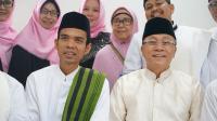 Bareskrim Akan Selidiki Dugaan Persekusi Terhadap Ustadz Abdul Somad