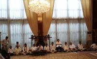 Didukung Gerindra di Pilgub Jateng, Sudirman Said: Kepercayaan Ini Sangat Berat
