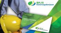 Berkat Agen Perisai, BPJS Ketenagakerjaan Terima 200 Peserta Baru dalam 1 Hari