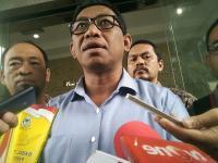 Diduga Palsukan Dokumen, GMPG Polisikan Tiga Petinggi Partai Golkar