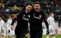 5 Pemain Ini Harus Dibeli Barcelona pada Januari 2018, Nomor 2 Incaran Lama