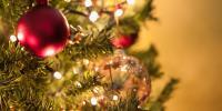 Anak Minta Pohon Natal di Rumah, Orangtua Muslim Harus Bagaimana?