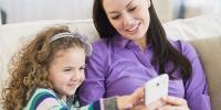 Ini Fungsi <i>Gadget</i> yang Jarang Diketahui Banyak Ibu