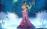 Konser Akbar Musisi Indonesia yang Mengguncang Sepanjang 2017