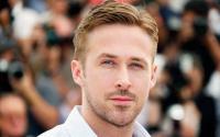 Bintangi Film First Man, Ryan Gosling Potong Rambut Super Pendek