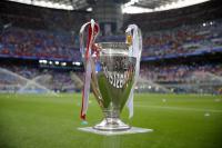 5 Pemain yang Tidak Diduga Pernah Menjuarai Liga Champions, Nomor 2 Eks Personel Man United