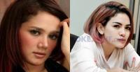 Punya Pacar Bule Lagi, Nikita Mirzani Kembali Sindir Mulan Jameela?
