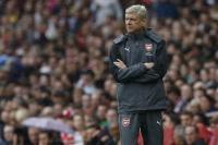 Jelang Arsenal vs Newcastle di Liga Inggris, Wenger Waspadai Kekuatan Lawan
