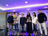 Tak Hanya soal Kuliner, Mieneka Nusantara Juga Jadi Hiburan Pemirsa RCTI