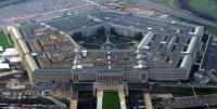 Jalankan Program UFO Rahasia, Pentagon Habiskan Rp290 Miliar Per Tahun