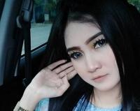 Lagu Bojo Galak Nella Kharisma Masih Hipnotis Penikmat Musik Tanah Air