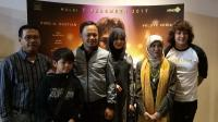 Ulang Tahun, Wali Kota Bogor Ajak Masyarakat Nonton Bareng Film <i>Chrisye</i>
