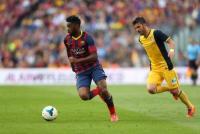 5 Pemain yang Kariernya Dihancurkan Barcelona, Nomor 2 dan 3 Eks Arsenal