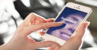 Kini Bisa Unfollow Teman Facebook untuk Sementara Waktu, Caranya?
