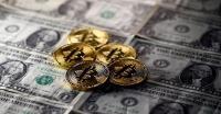 3 Uang Digital Termahal Selain Bitcoin