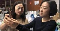 Dua Kali Ganti iPhone X, Face ID Masih Bisa Dibobol
