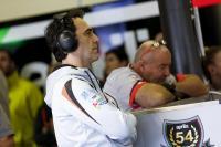 Bos Aprilia Gresini Berharap 2 Pembalapnya Tampil Maksimal di MotoGP 2018