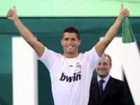 5 Transfer Pemain saat Madrid Pecahkan Rekor Dunia, Nomor 1 Paling Mahal