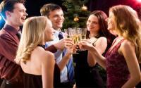 5 Tipe Teman yang Harus Dihindari, Tukang Gosip Salah Satunya!