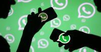 WhatsApp Bakal Umumkan Pesan yang Sering Di-Forward