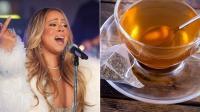 Permintaan Minum Teh di New York Meningkat Karena Mariah Carey?