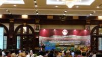 BUSINESS HITS: Bank Daerah Rentan Dimanfaatkan saat Kampanye