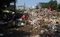 BUSINESS HITS: Energi Listrik dan Briket Ini dari Sampah