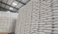 Bulog Sebut Impor 500.000 Ton Beras Tidak Dilakukan Sekaligus