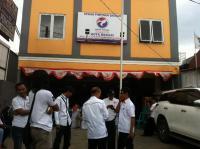 Perindo Siap Berjuang Menangkan Rahmat Effendi-Tri Adhianto di Pilwalkot Bekasi
