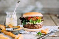 Hasil Foto Makanan di Instagram Kurang Menarik? Coba Terapkan Tipsnya Berikut Ini!