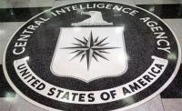 Miliki Catatan Identitas Asli Agen Rahasia, Mantan Anggota CIA Ditahan