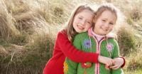 5 Alasan Harus Ucapkan Terima Kasih kepada Teman Masa Kecil