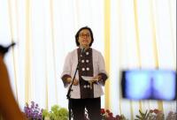 Sri Mulyani Ingatkan Pentingnya Teknologi jika Indonesia Ingin Jadi Negara Maju