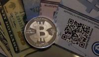 TREN BISNIS: Posisi Menperin Aman hingga Harga Bitcoin Anjlok