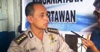 Polisi Antisipasi KKB Jelang Pilkada Serentak di Papua