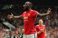 Yorke Optimis Lukaku Bisa Cetak 30 Gol untuk Manchester United di Musim 2017-2018