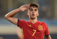 Madrid dan Barcelona Berebut The Next Asensio