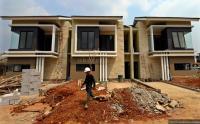 Pemprov DKI Bangun Rumah DP 0 Rupiah Seharga Rp185 Juta dan Rp320 Juta