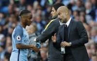 Zidane Dorong Manajemen Madrid Datangkan Sterling