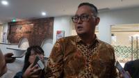 Kominfo Dorong RUU Perlindungan Data Pribadi Masuk Prolegnas 2018
