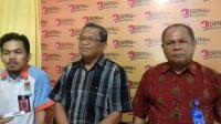 Gerakan Coklit: Terobosan KPU di Pilkada Serentak 2018