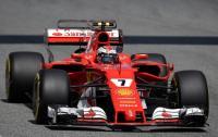 Bos Daimler Dukung Keputusan Ferrari Tentang Regulasi Mesin Musim 2021