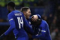 Owen Prediksi Chelsea Akan Raih Kemenangan Tipis saat Hadapi Brighton