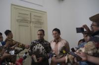 Potensi Pasar Rumah DP Nol Rupiah Tembus Rp108 Triliun