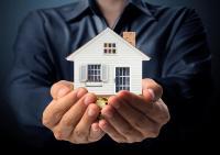 BUSINESS HITS: Cara Beli Rumah dengan Gaji di Bawah Rp7 Juta