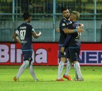 5 Pemain Arema FC Paling Berpengalaman