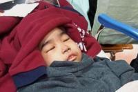 Petani di Malaysia Habiskan Rp2,6 M demi Pengobatan Anaknya yang Tak Kunjung Sembuh