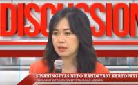 Ini Keuntungan Indonesia jika Jadi Anggota Tak Tetap DK PBB
