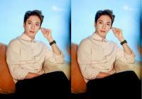 Yonghwa 'CNBLUE' Minta Maaf di Konser Solo Usai Kontroversi S2