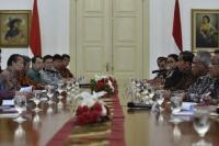 BUSINESS HITS: Indonesia-Jepang Sepakat Percepat Pembangunan Infrastruktur